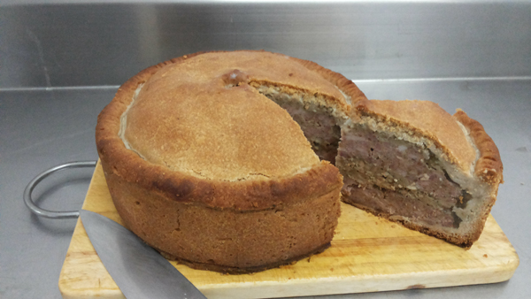 Pork Pie & Stuffing 3.jpg
