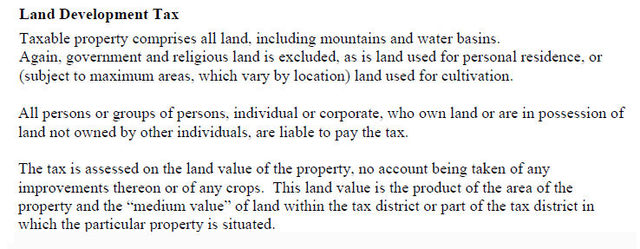 land development tax.jpg