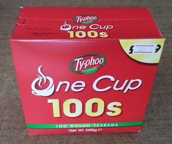 Typhoo Tea.jpg