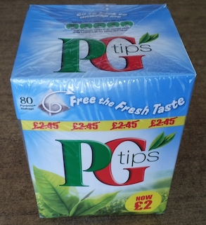 PG Tips Tea 80's.jpg