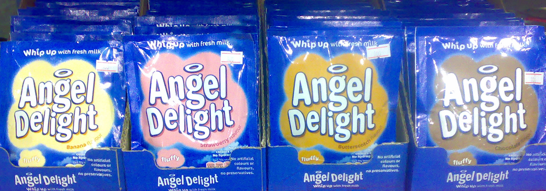 Angeldelight.jpg