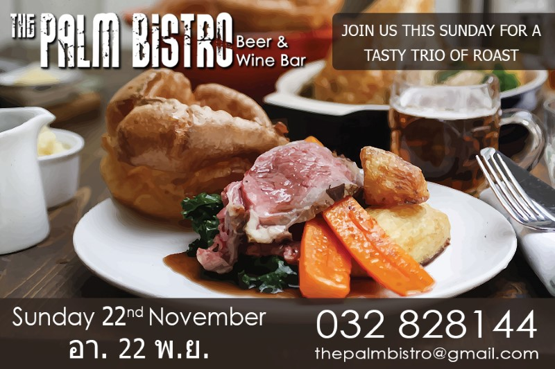 Sunday Roast 22nd November 2015 (Custom).jpg