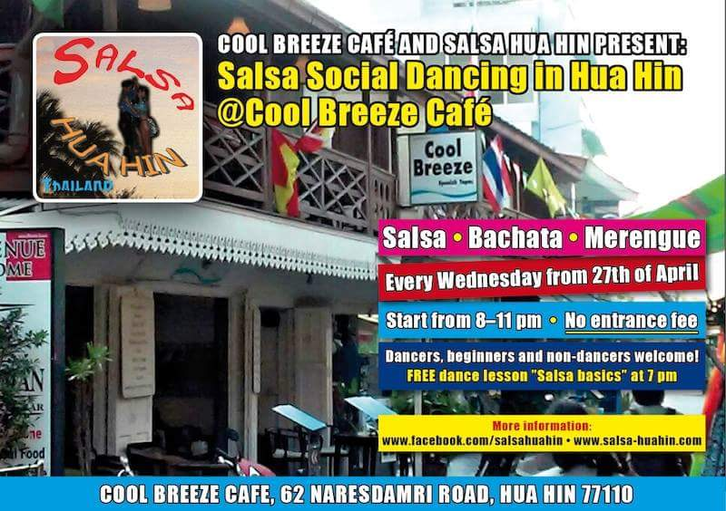 Banner Salsa Hua Hin Cool Breeze.jpg