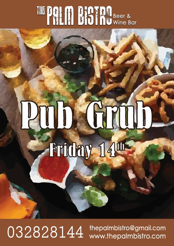 20161014 - Pub Grub Night (Custom).jpg