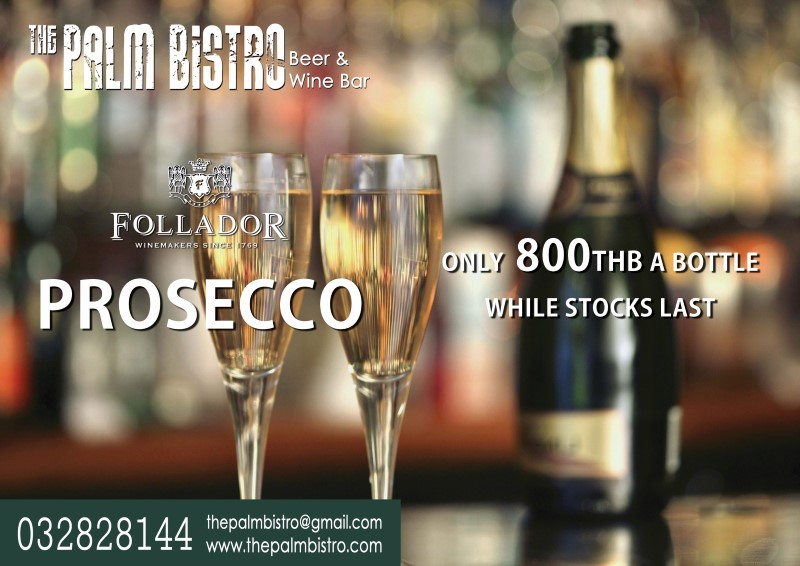 20161104 - Prosecco Promotion (Custom).jpg