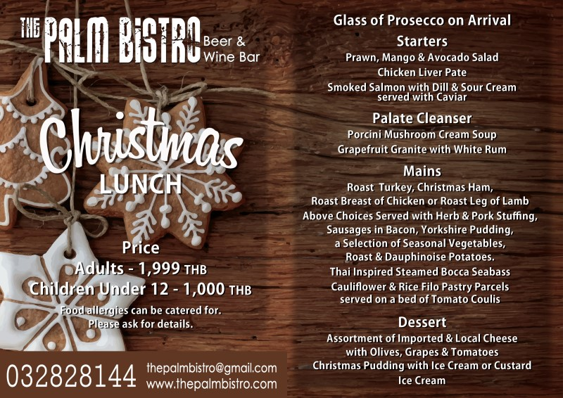 Christmas Day Menu 2016 (Custom).jpg