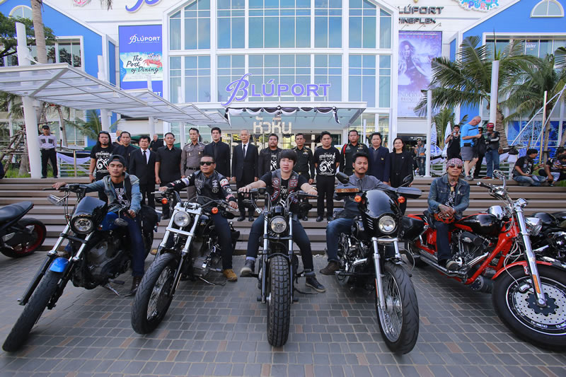 Hua  Hin Big Bike Week 2.jpg