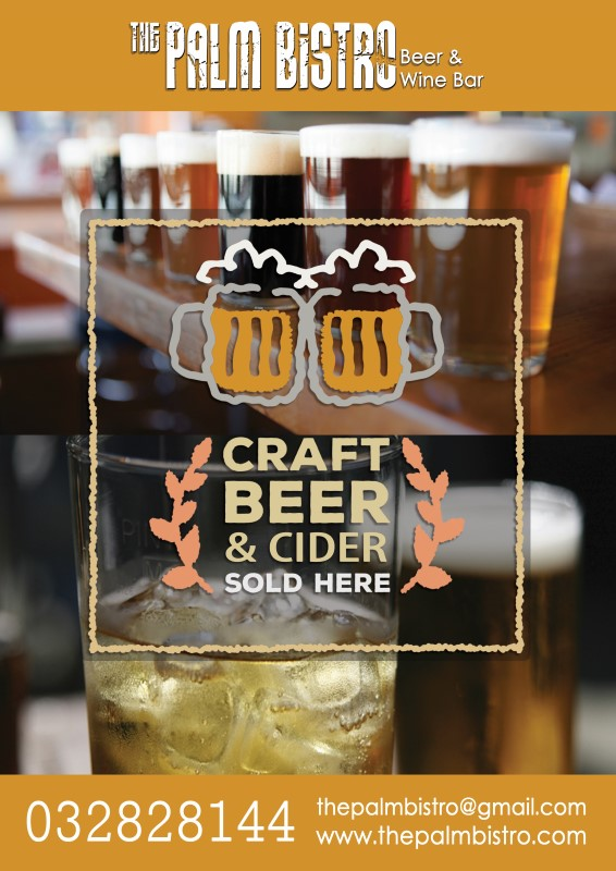 20161101 - Craft Beer & Cider (Custom).jpg