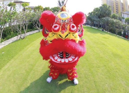 Chinese New Year with a taste of Thailand.jpg