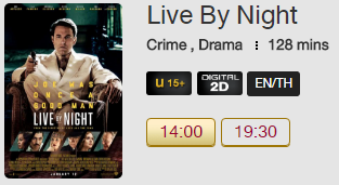 Live_By_Night_Blu.png