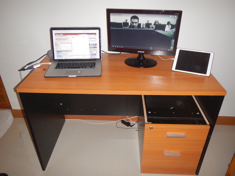 Desk and screen.jpg