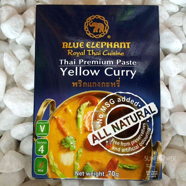 Blue-Elephant_Yellow-Curry_HH122401134_70g_1-600x600.jpg