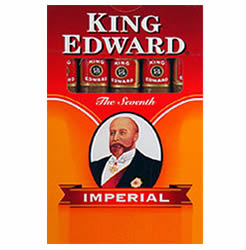 king-edward-imperial.jpg