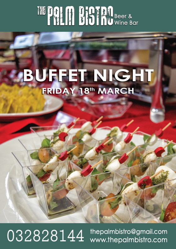 20170318 - Buffet Night (Custom).jpg