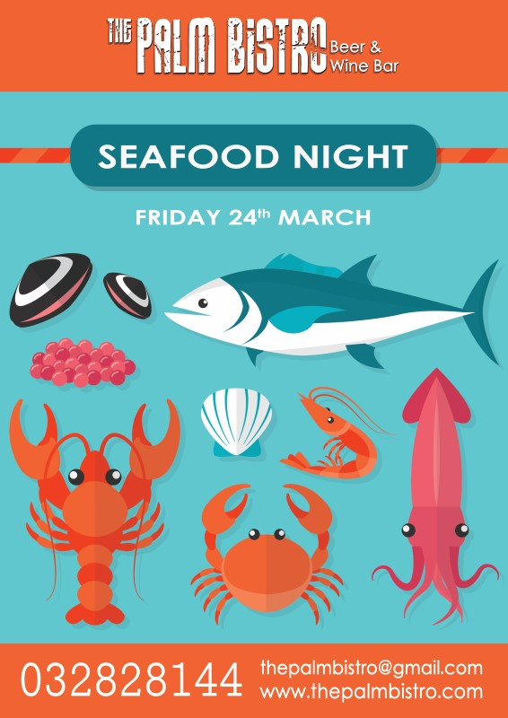 20170324 - Seafood Night (Custom).jpg