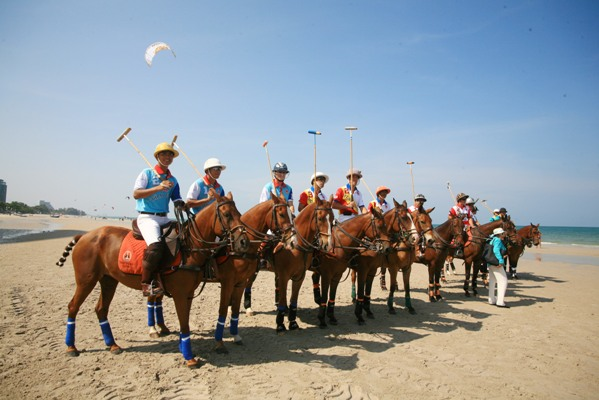 Asian Beach Polo Championship 2017.jpg