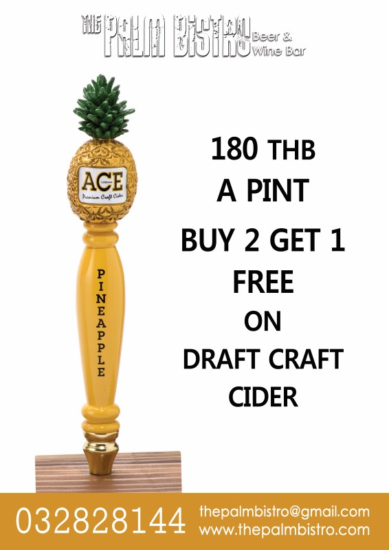 201704 - Draft Craft Cider (Custom).jpg