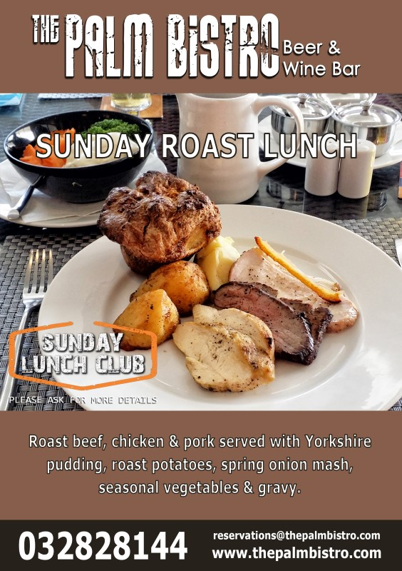 Sunday Roast Beef (Custom).jpg