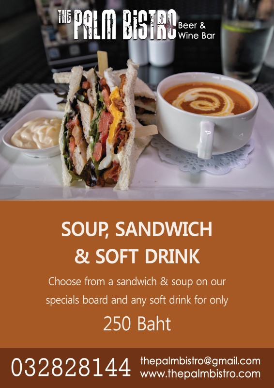 201703 - Soup Sandwich Soft Drink (Custom).jpg