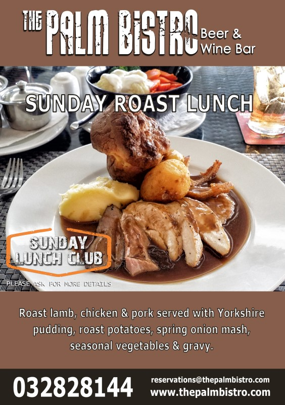 Sunday Roast Lamb (Custom).jpg