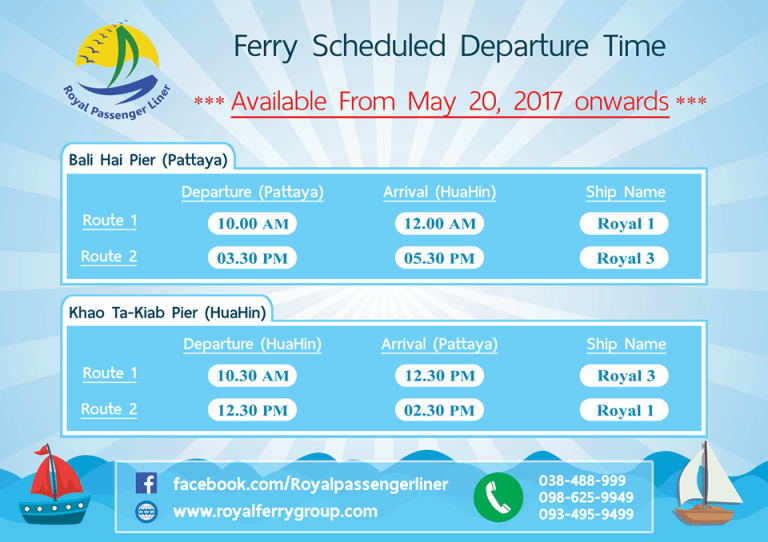 ferry-schedule-1.png