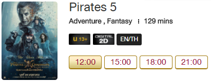 Pirates5_Blu.png
