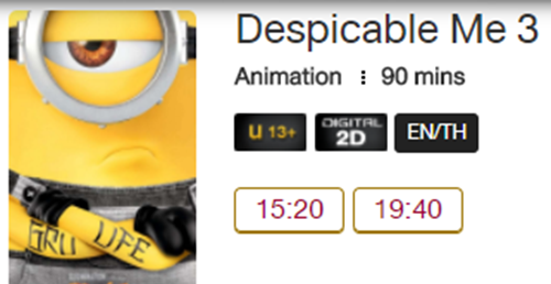 Despicable_MV.png