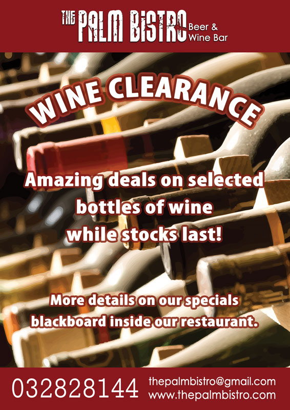 20170701---Wine-Clearance-web.jpg