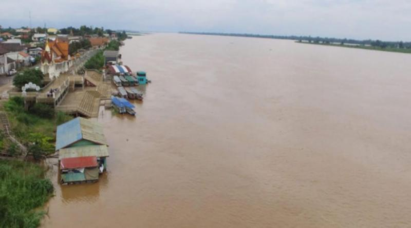 Mekong-River-resized.jpg