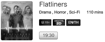Flatliners_MV.png