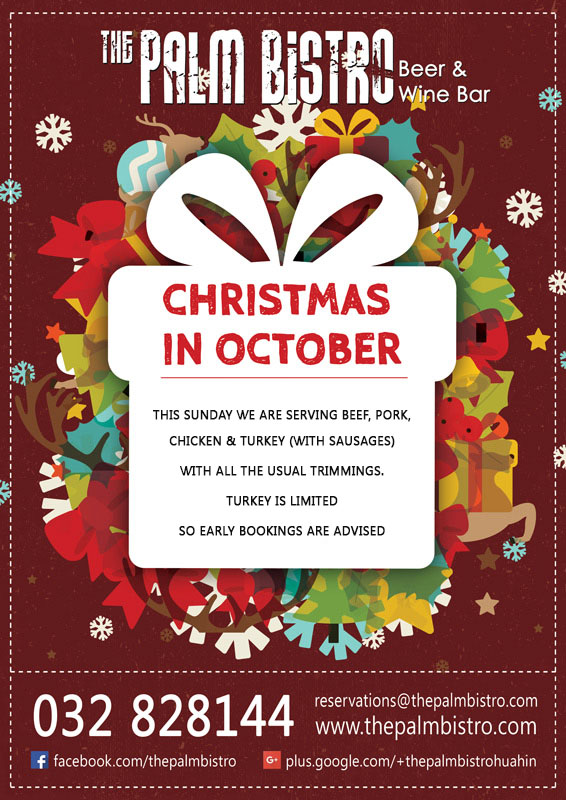20171001---Christmas-in-October.jpg