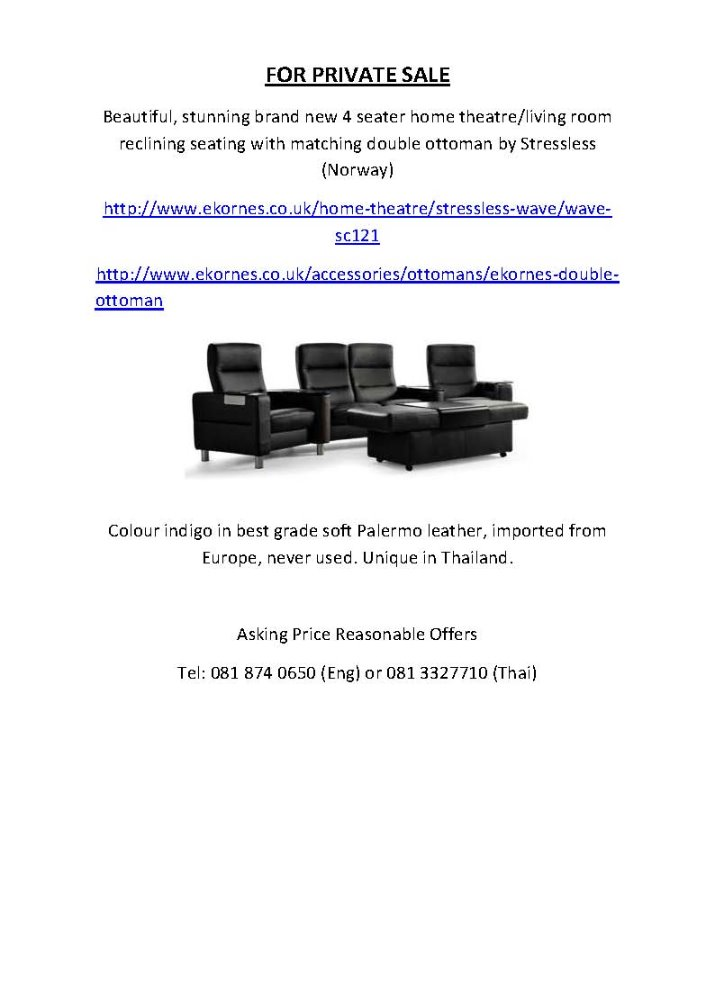FOR SALE (HOME THEATRE)_Rev1.jpg