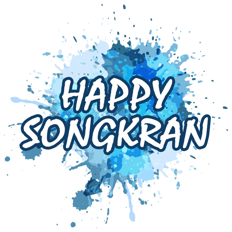 Happy-Songkran.jpg