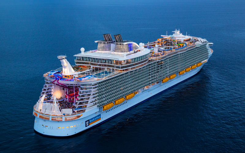 royal-caribbean-symphony-of-the-seas.jpg