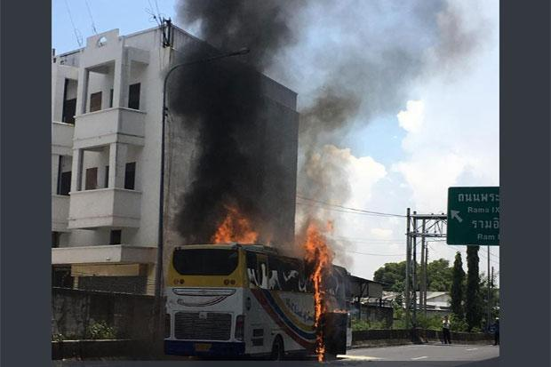burning bus.jpg