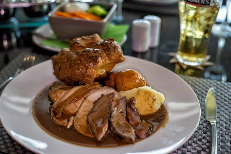 Sunday ROast Lamb.jpg