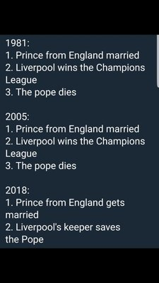 Liverpool and the Pope.png