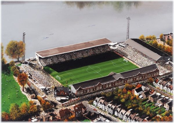 craven-cottage-art-fulham-8649207-8649207.jpg