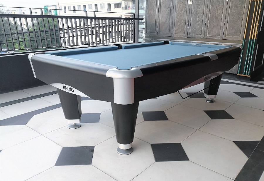 pool-tables (5).jpg