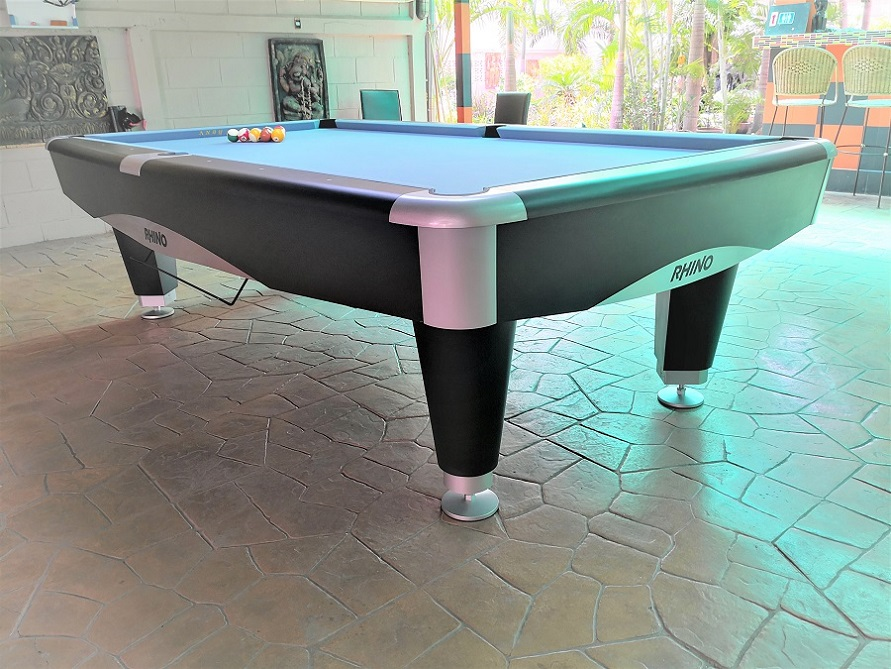 pool-tables (4).jpg