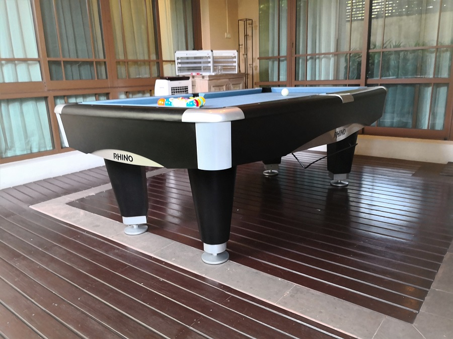 pool-tables (6).jpg