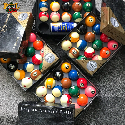 Aramith Tournament Pro Cup TV Ball Set - Phuket Pool Tables.jpg