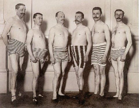 Men and stripes.jpg