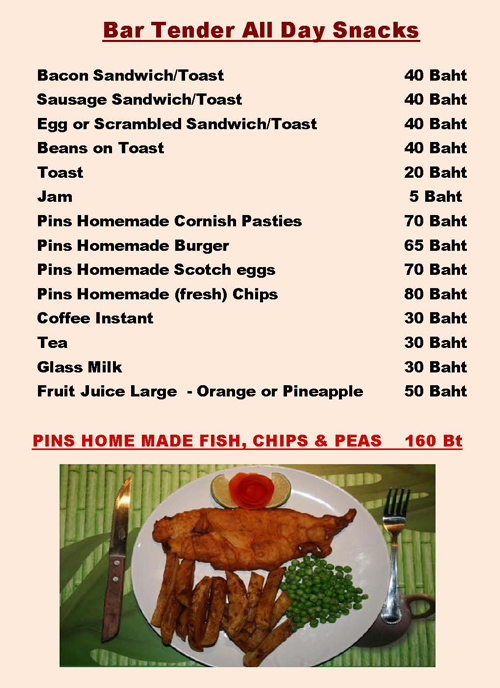 breakfast-menu-small-rear2.jpg