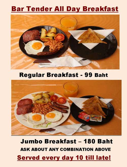 breakfast-menu-small99-baht-1.jpg
