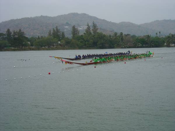 HH Dragon boats.jpg